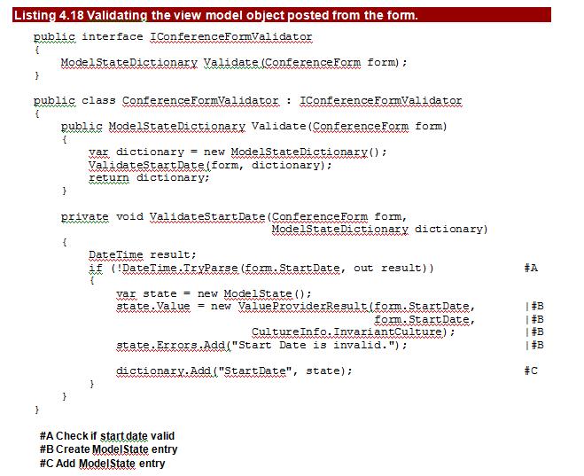 MVCiA_Annotated