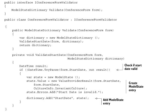 MVCiA_Annotated_Final