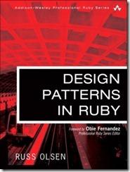 DesignPatternsInRuby